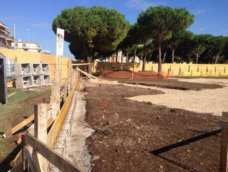 parco-san-marco-cantiere-latina