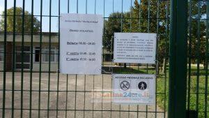 scuola-infanzia-via-calatafimi-latina