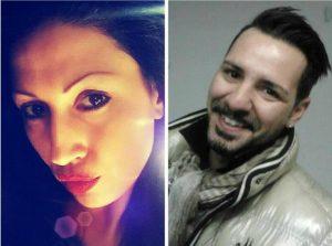 latina24ore-omicidio-suicidio-cisterna-antonino-grasso-tiziana-zaccari
