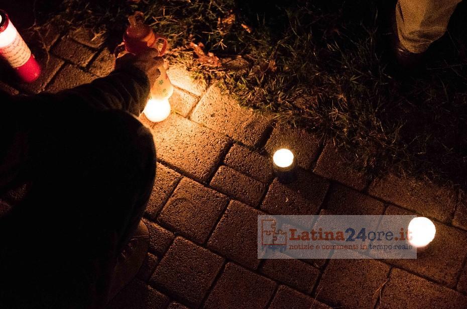 veglia-parco-santa-rita-latina24ore-4