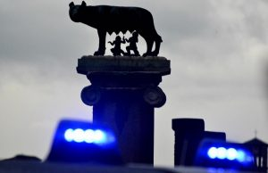 inchiesta-mafia-capitale-roma-arresti
