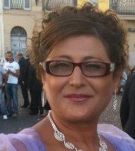 rossella-iatesta-omicidio