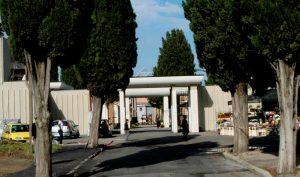 cimitero-aprilia