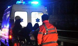 ambulanza-118-latina-6980981234144