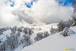 semprevisa-neve-montagna