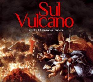 sul-vulcano-pannone