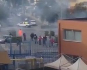 video-scontri-latina-pescara