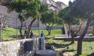 bambini-sermoneta-parco