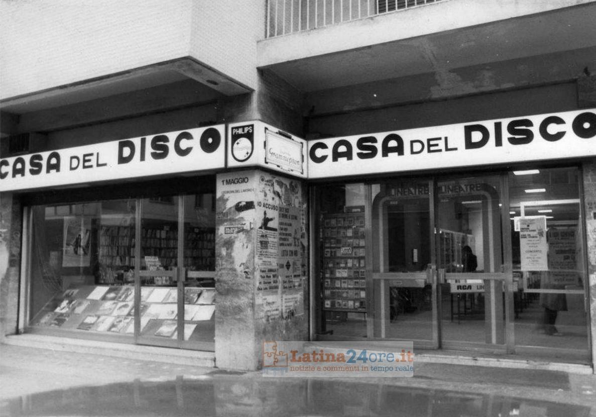 casa-del-disco-latina-anni70