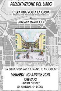 libro-presentazione-adriana-marucco