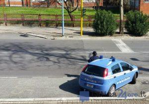 via-del-lido-polizia-latina-24ore