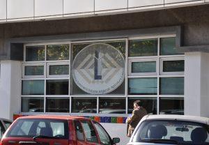 camera-commercio-latina-24ore-2011