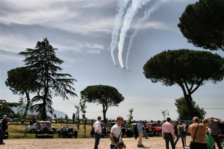 Circuito-dell'Agro-Pontino-2015-5