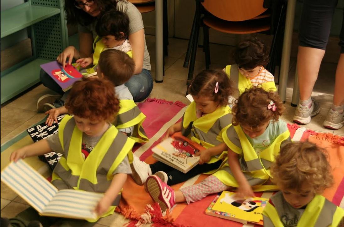 bambini-latina-asilo-biblioteca-3