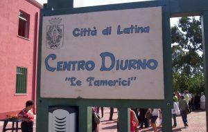 centro-le-tamerici-latina
