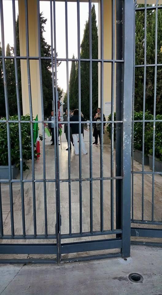 forconi-latina-protesta-tassa-morto-2