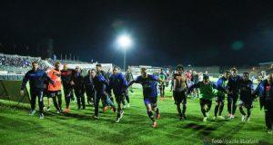 salvezza-latina-calcio-2015