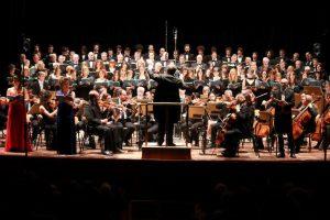 Un'orchestra-a-teatro