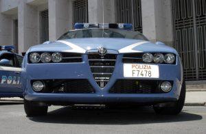 polizia-questura-latina-24ore