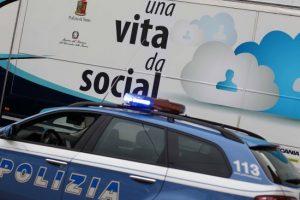 polizia-vita-social-latina