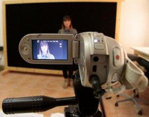 telecamera-provino-video-generica
