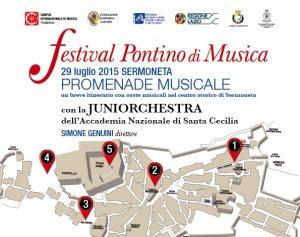 festival-pontino-musica