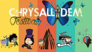 chrysallidem-festival-norma