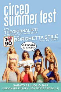 circeo-summer-fest-2015