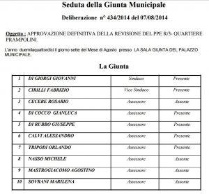 delibera-verde-stadio-francioni-latina