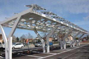 parcheggio fotovoltaico_lepini_2