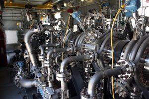 impianto-biomasse-rifiuti-MineralizedBiomass