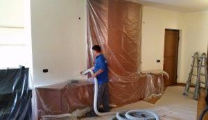 lavori-casa-muffa-condensa-1
