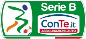 Serie-B_ConTe-compressed