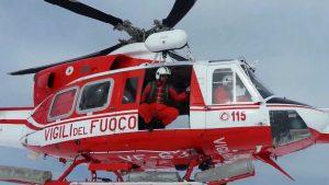 elicottero-vigili-fuoco-drago-63