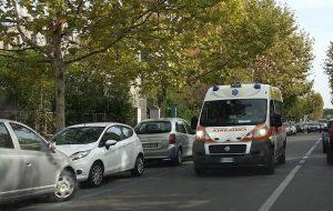 latina-118-ambulanza