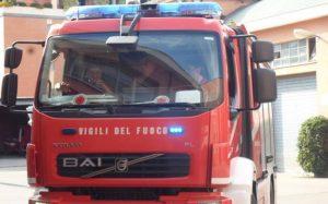 vigili-fuoco-latina