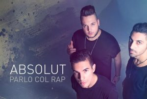 absolut-rap-band