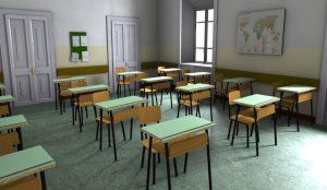 aula-scuola-banchi