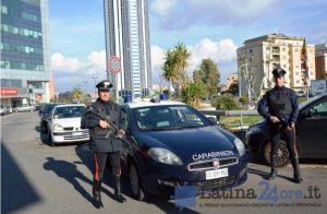 carabinieri-centro-latina-fiori-3