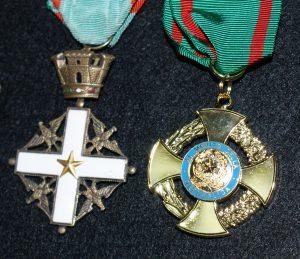 nomina-cavaliere-ordine-al-merito