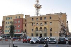 Arrivano 125.000 euro per Questura, comando dei Carabinieri e Palazzo M