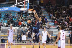 basket-rieti-latina-benacquista
