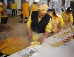 polenta-sermoneta
