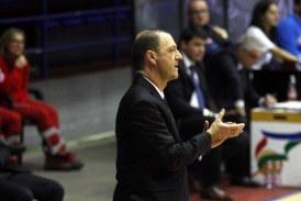 La Benacquista perde lo scettro di regina dei derby: vince Eurobasket 80-71