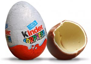 ovetto-kinder