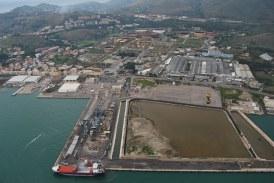 A Gaeta la terza giornata nazionale sull'economia del mare