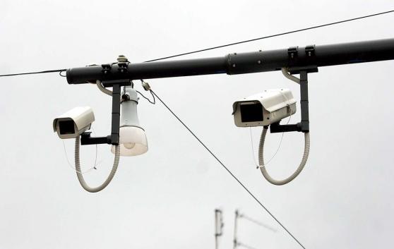 varchi-ztl-latina-telecamere