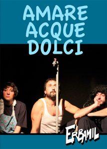 Amare-Acque-Dolci