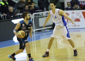 basket-agrigento-latina 2-2016