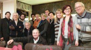 club-unesco-latina-2016